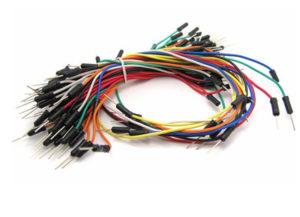 jumper_wires