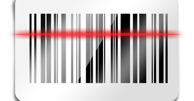 Android Barcode scanner | | coding, experiments and best practices