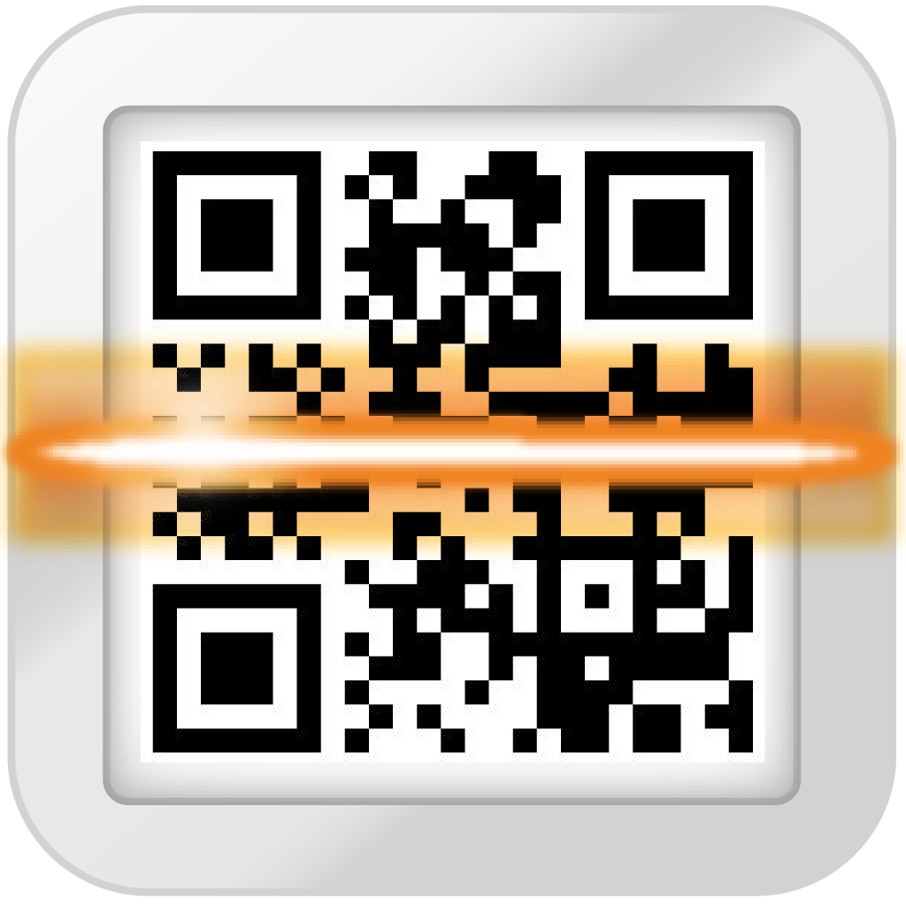 Android QR Code scanner | | coding, experiments and best